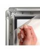 Antireflexfolie - bitte anklicken & Format auswählen..