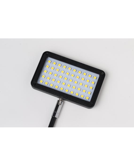 LED - Scheinwerfer