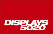 displays5020.at