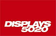 displays5020.at